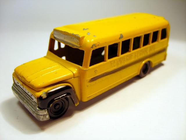 De vuelta al colegio S6002207
