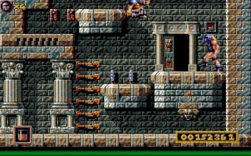 Votre top 10 jeux vidéo Gods_remake-500x312
