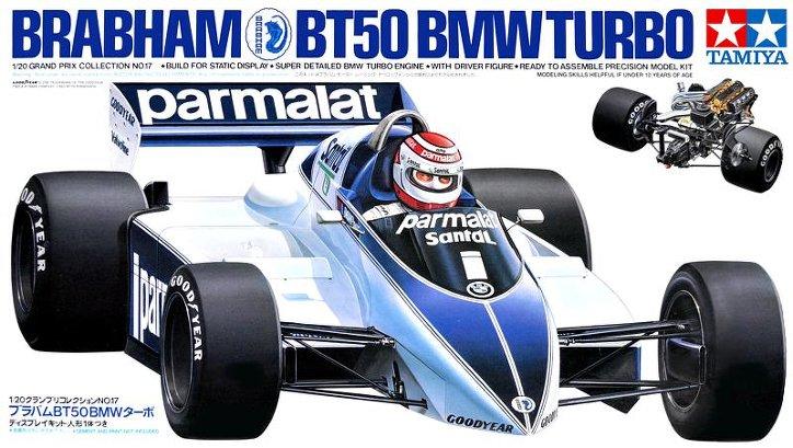 Brabham BMW BT50 BT50boxart_zps677b2179