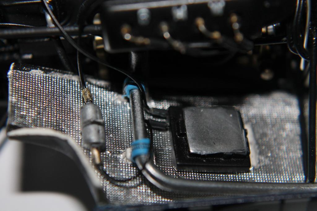 Brabham BMW BT50 IMG_4581_zps510a4a00
