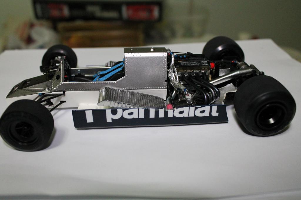 Brabham BMW BT50 IMG_4593_zpsbe073245