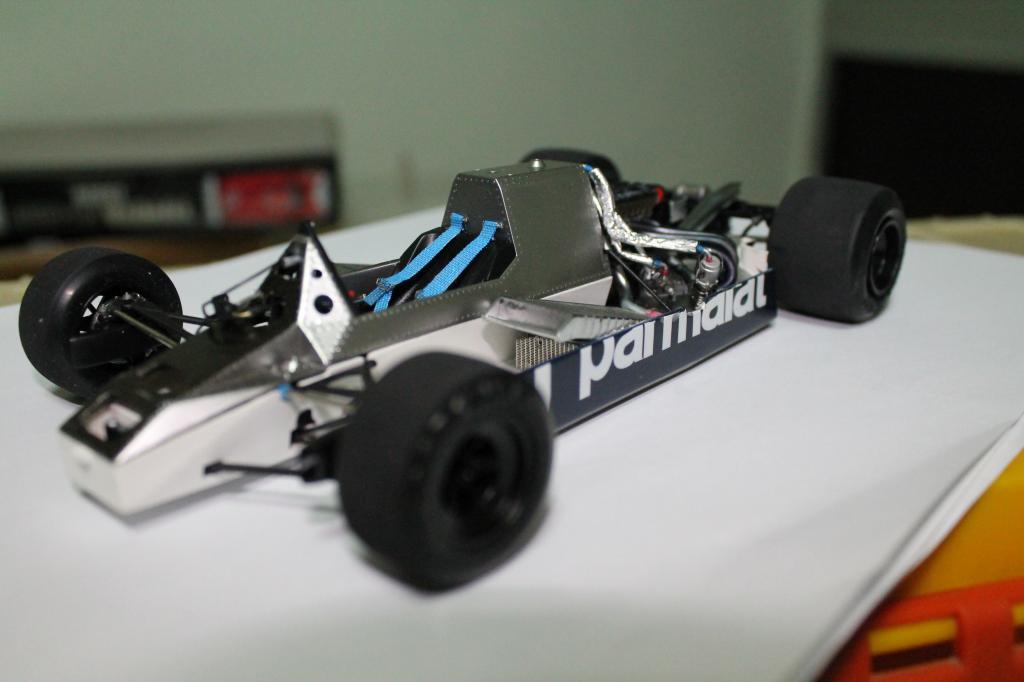 Brabham BMW BT50 IMG_4594_zpsaddc8db7