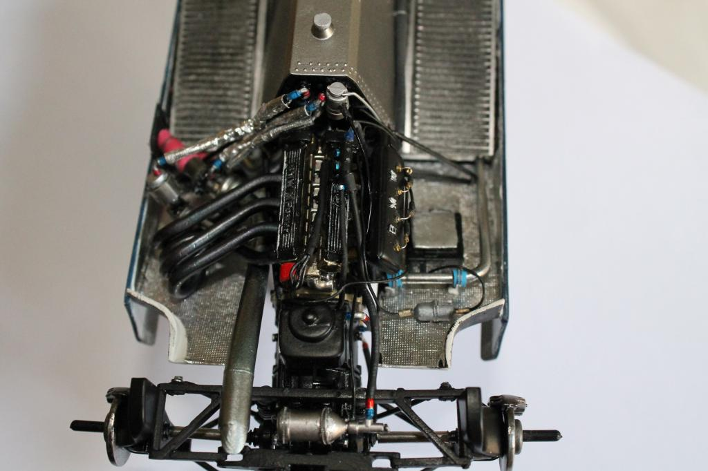 Brabham BMW BT50 IMG_4602_zps63cb56ab