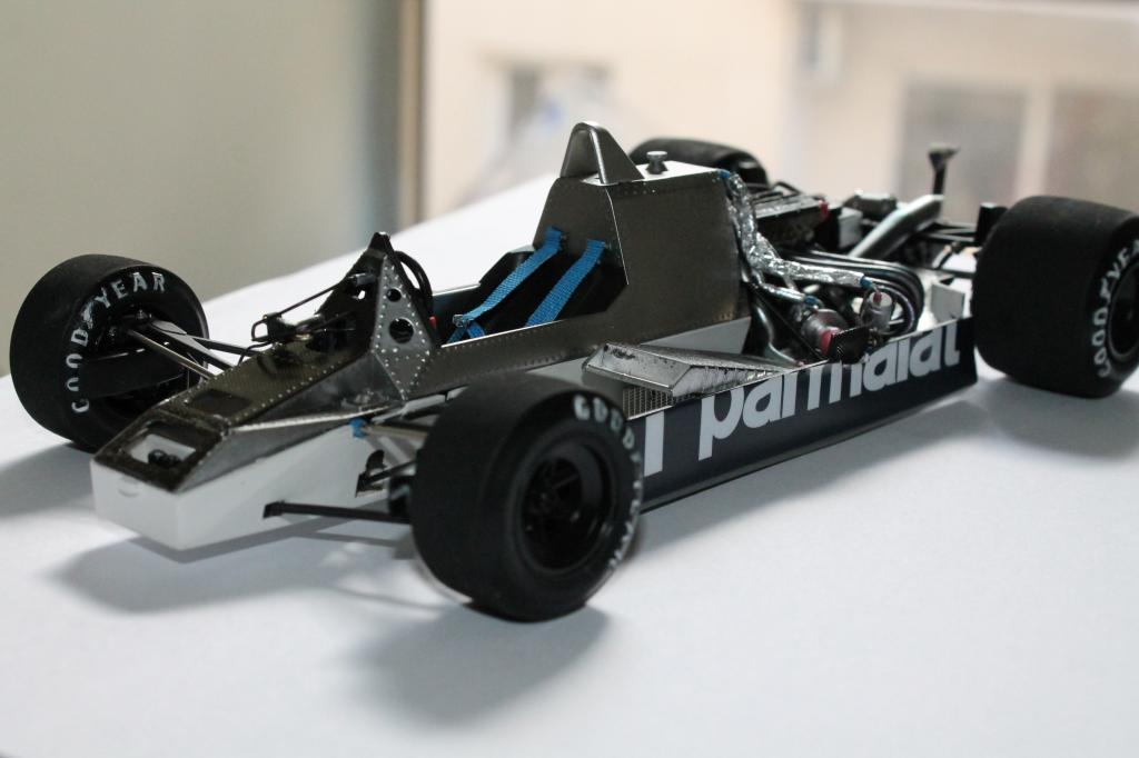 Brabham BMW BT50 IMG_4604_zps867b10a4