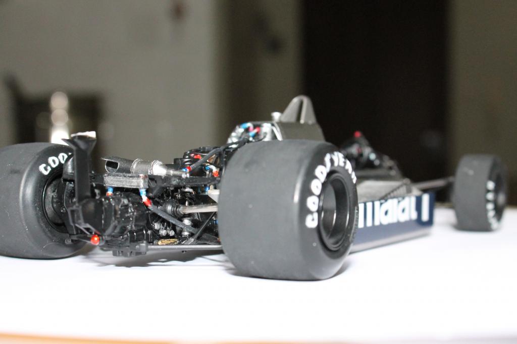 Brabham BMW BT50 IMG_4606_zpsb5408bb4