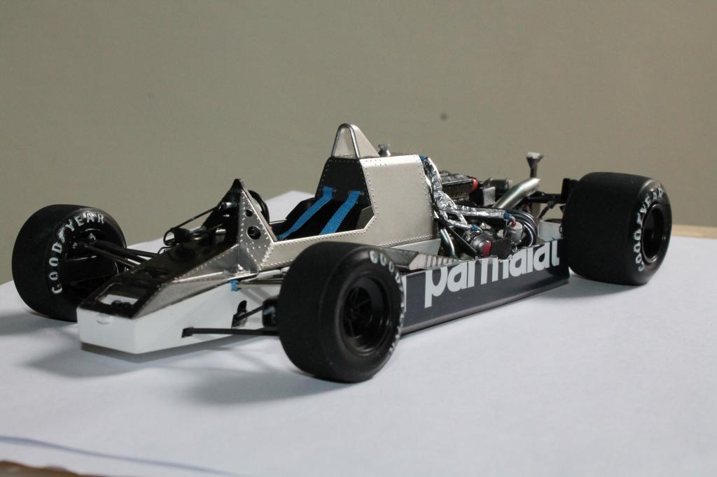 Brabham BMW BT50 IMG_4609_zpsdf423cc7