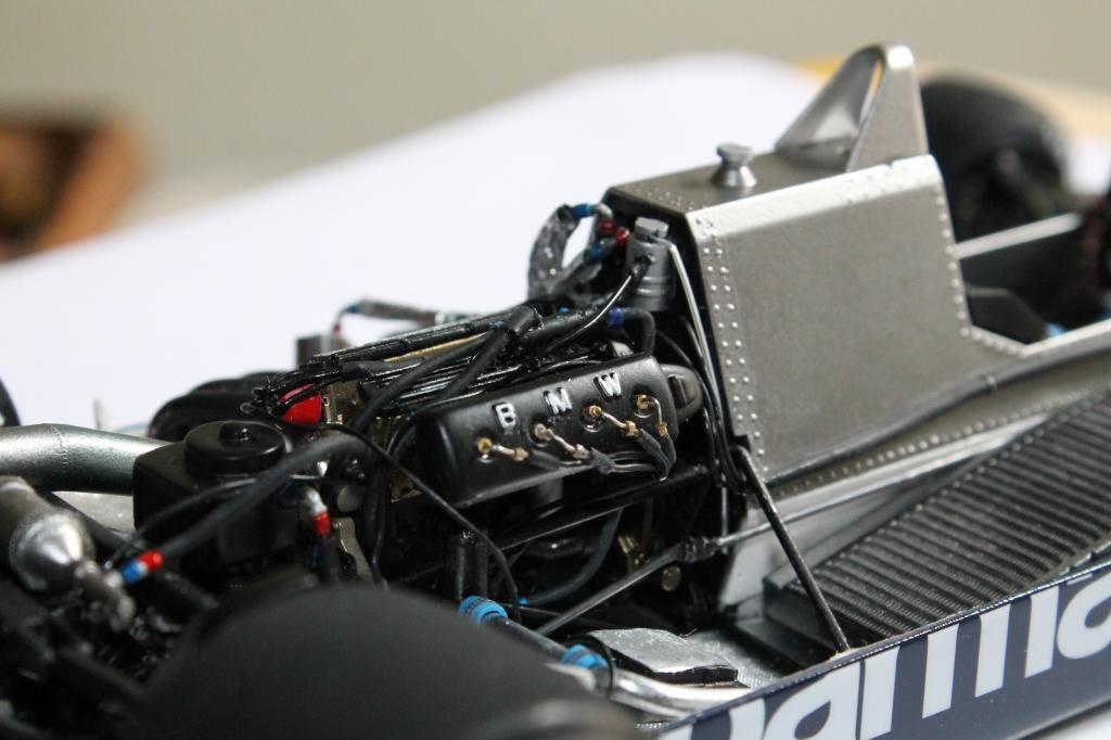 Brabham BMW BT50 IMG_4612_zps5144b8b0