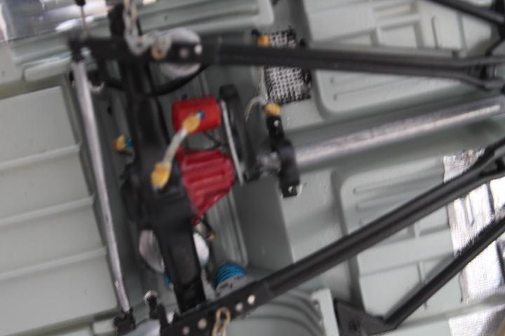 Two NASCAR model kits IMG_1538_zps46ce8a57