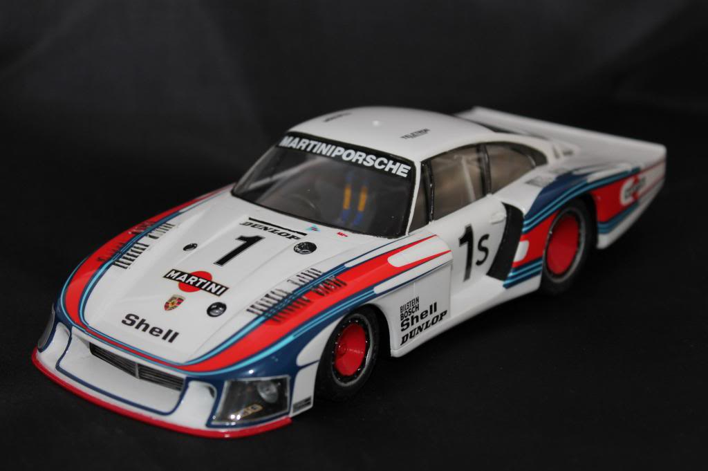 "Porsche 935/78 Moby Dick ""Martini"" IMG_4040_zps517c675a"