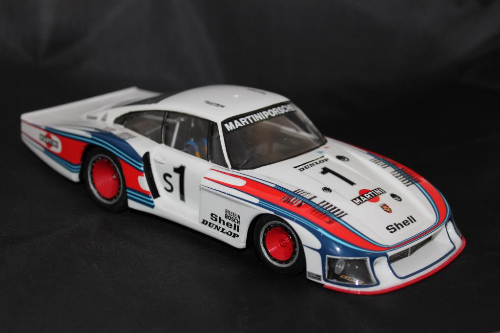 "Porsche 935/78 Moby Dick ""Martini"" IMG_4041_zpsccc77551"