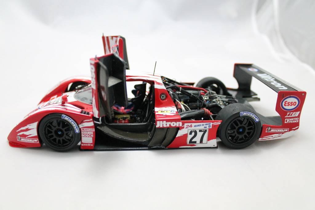 Toyota GT1 TS020 - Le Mans Series IMG_0021_zpsubxg4chv