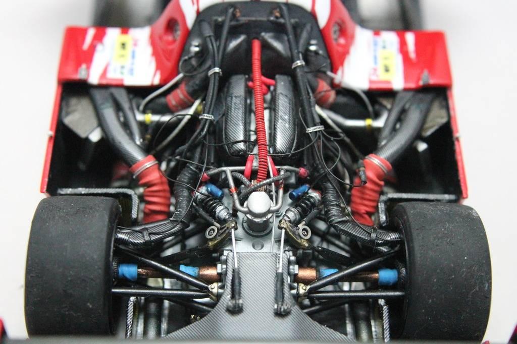 Toyota GT1 TS020 - Le Mans Series IMG_0036_zpsw1vnkc1j