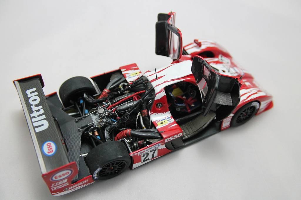 Toyota GT1 TS020 - Le Mans Series IMG_0038_zps5qc0wd3b