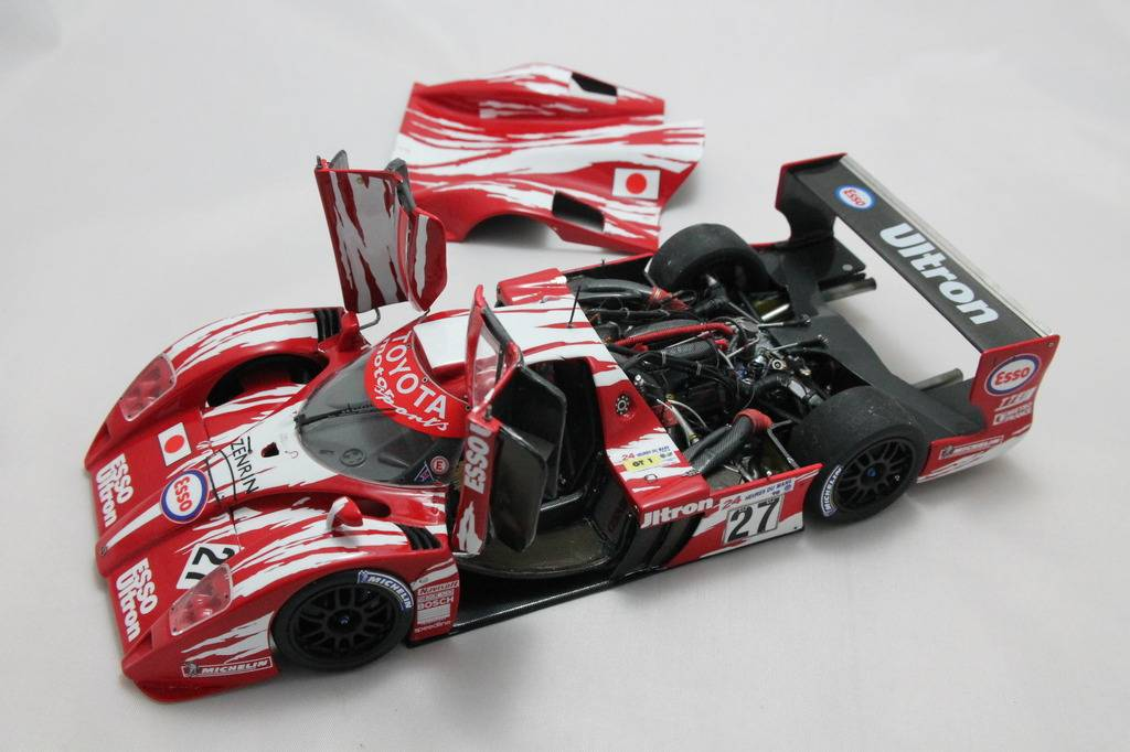 Toyota GT1 TS020 - Le Mans Series IMG_0048_zpsxmrlf6ti