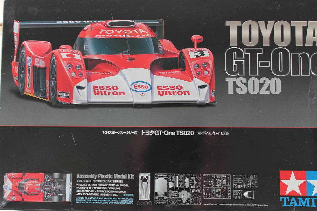 Toyota GT1 TS020 - Le Mans Series IMG_3728_zpsqgsemcdi