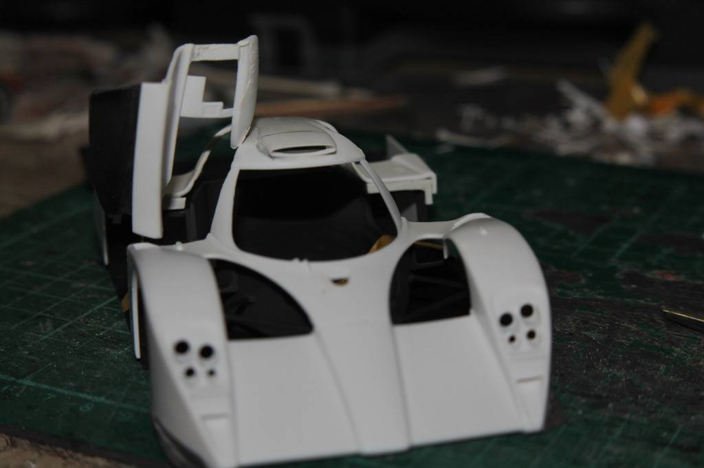 Toyota GT1 TS020 - Le Mans Series IMG_4149_zpsoiyhotsw
