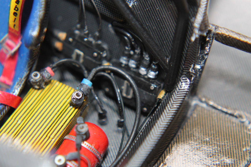 Toyota GT1 TS020 - Le Mans Series IMG_7894_zpsqdiz17i5