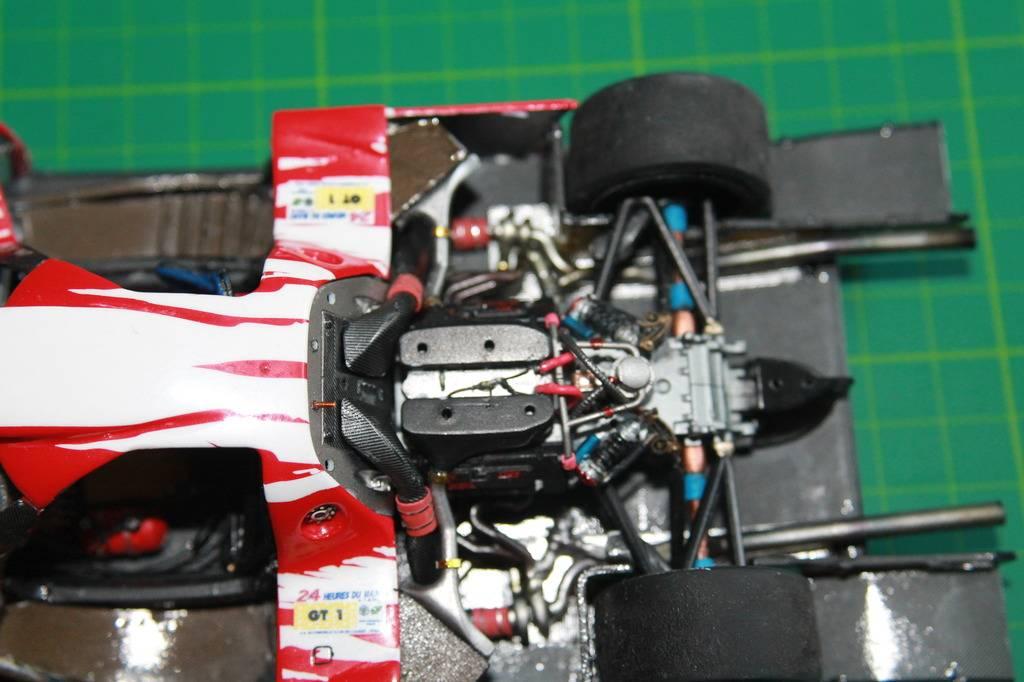 Toyota GT1 TS020 - Le Mans Series IMG_8366_zpsjdecfgju