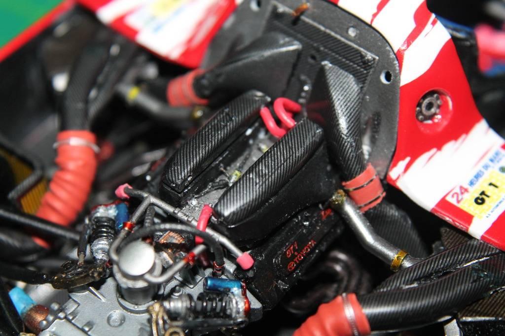 Toyota GT1 TS020 - Le Mans Series IMG_8378_zpsg8dhh9hz