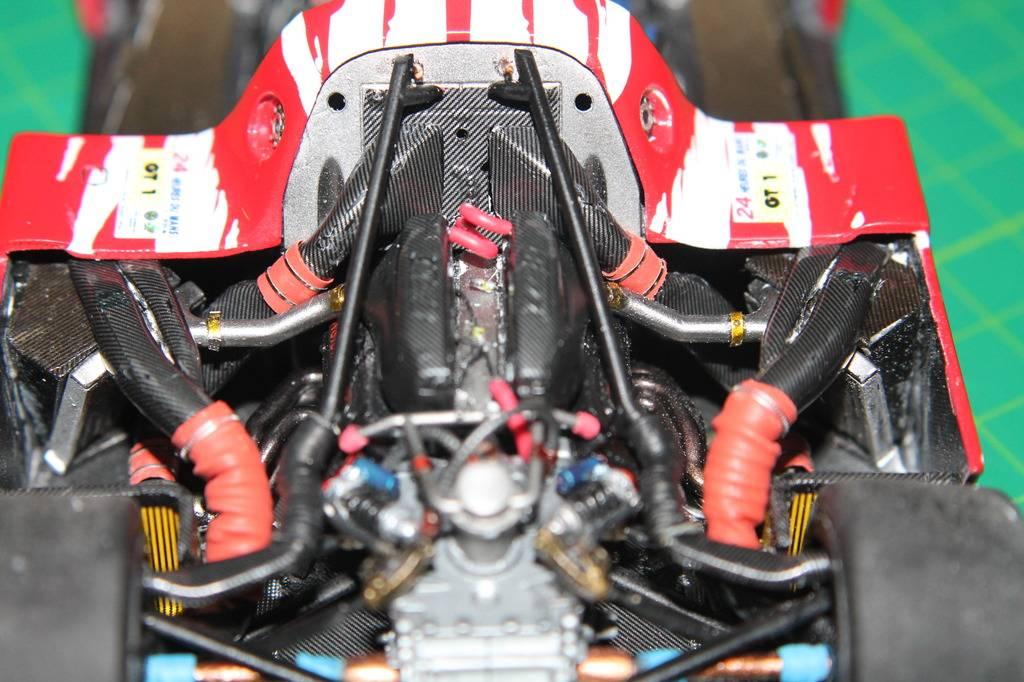 Toyota GT1 TS020 - Le Mans Series IMG_8379_zpsjtlaaqyn