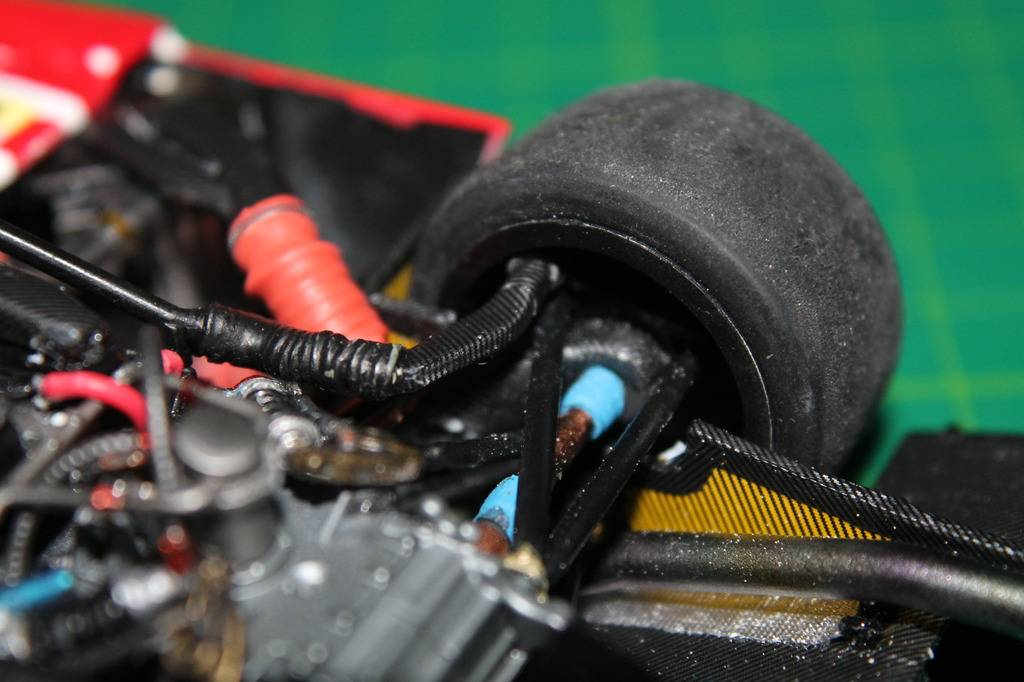 Toyota GT1 TS020 - Le Mans Series IMG_8381_zpsext7gdvj