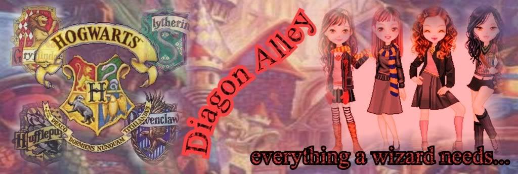 Novo Banner Diagon2