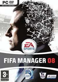 Fifa Manager 08 FifaManager08Multi6-DOOM