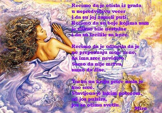 Stihovi u slici - Page 8 Recimo-Miro