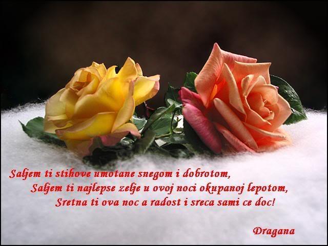 Stihovi u slici - Page 8 Saljemtistihove-Dragana