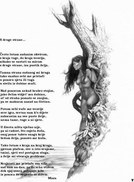 Stihovi u slici - Page 3 Sdrugestrane-Maza