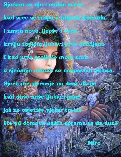 Stihovi u slici - Page 8 Sjecamsenje-Miro