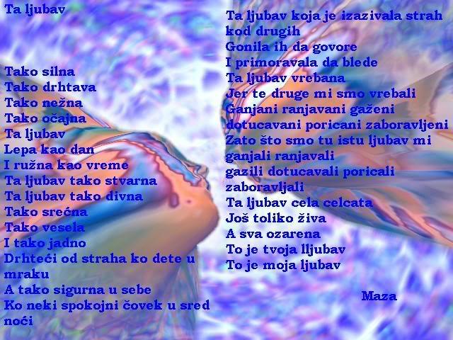 Stihovi u slici - Page 8 Taljubav-Maza