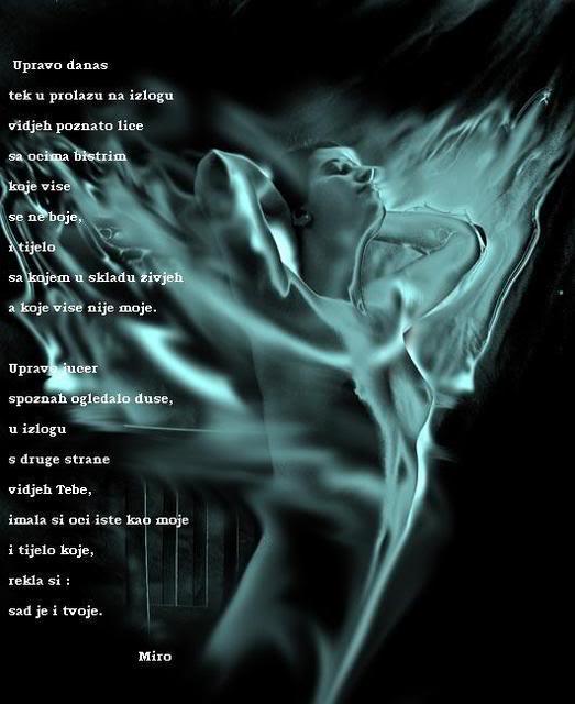 Stihovi u slici - Page 8 Upravodanas-Miro