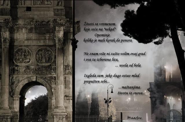 Stihovi u slici - Page 3 Poezija-Maestro