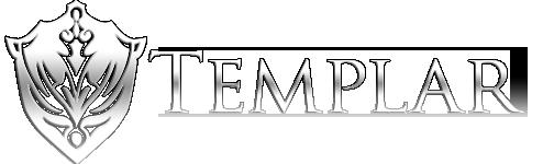 [Guide] Templar  1_zpsac19ea5b
