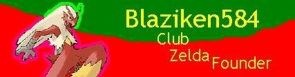Blaziken584 - Artistic Request Blassig2