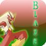 Blaziken584