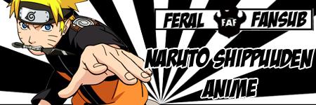 Proyectos anime actuales y proximos de FAF TYR