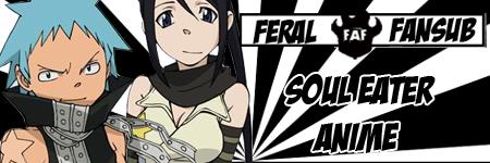 Proyectos anime actuales y proximos de FAF VGB