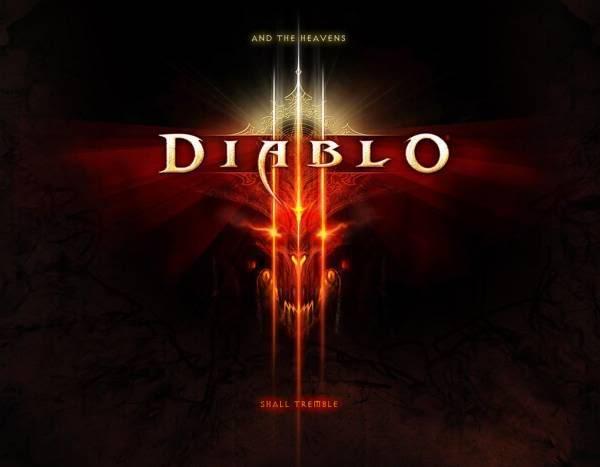 ...Diablo 3... Splash10268