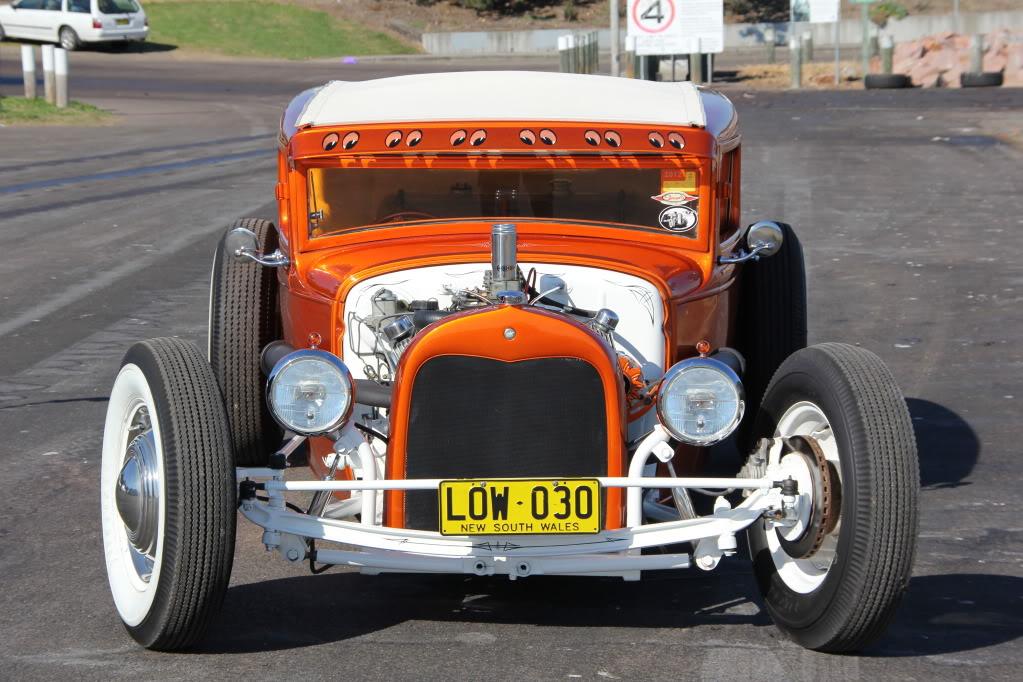1930 Tudor IMG_3116