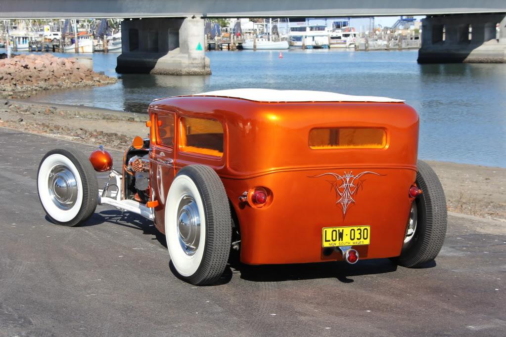 1930 Tudor IMG_3123