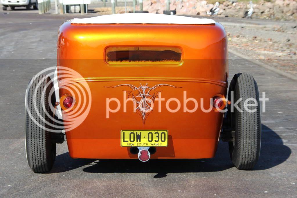 1930 Tudor IMG_3130