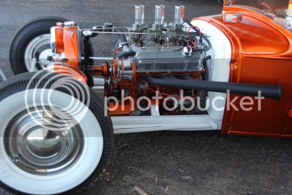 1930 Tudor IMG_3150