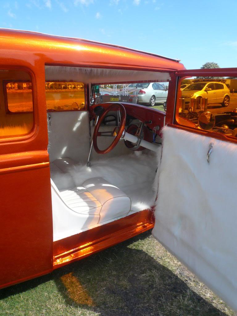 1930 Tudor P1060337
