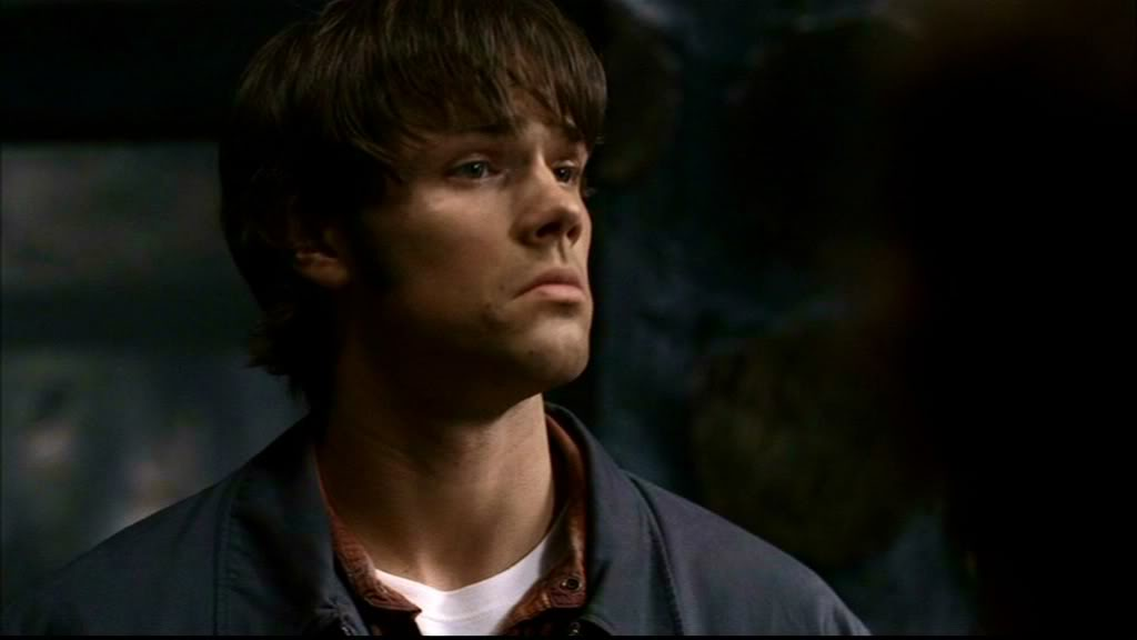 PHOTOS de Jared Supernatural117_167