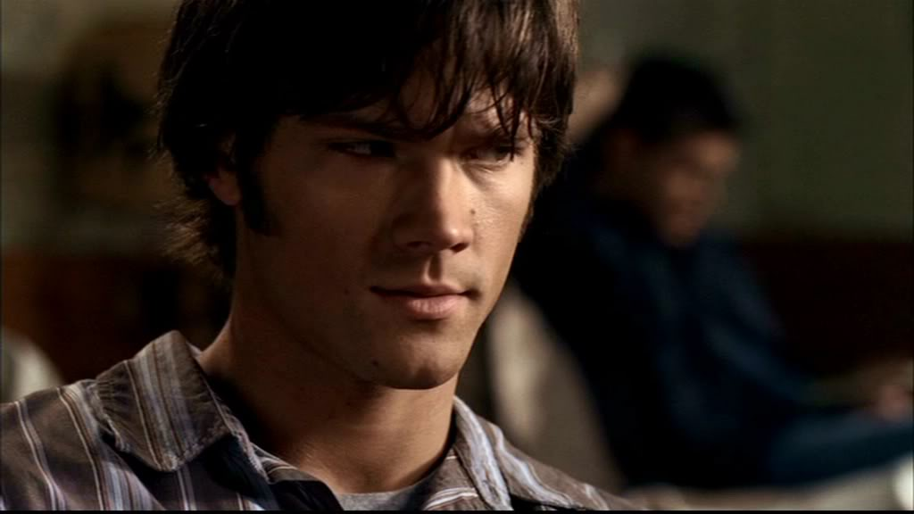 PHOTOS de Jared Supernatural117_343