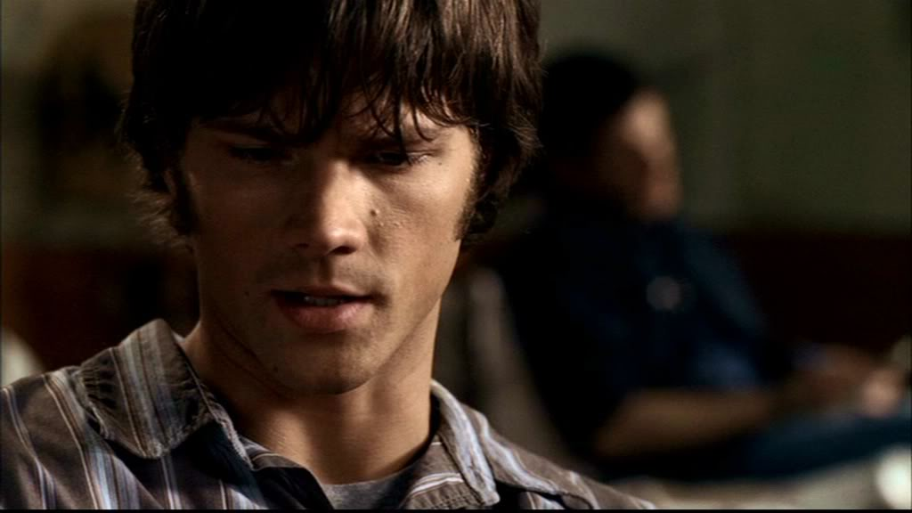 PHOTOS de Jared Supernatural117_344