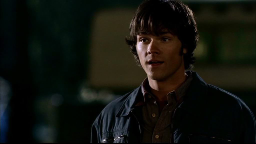 PHOTOS de Jared Supernatural117_683