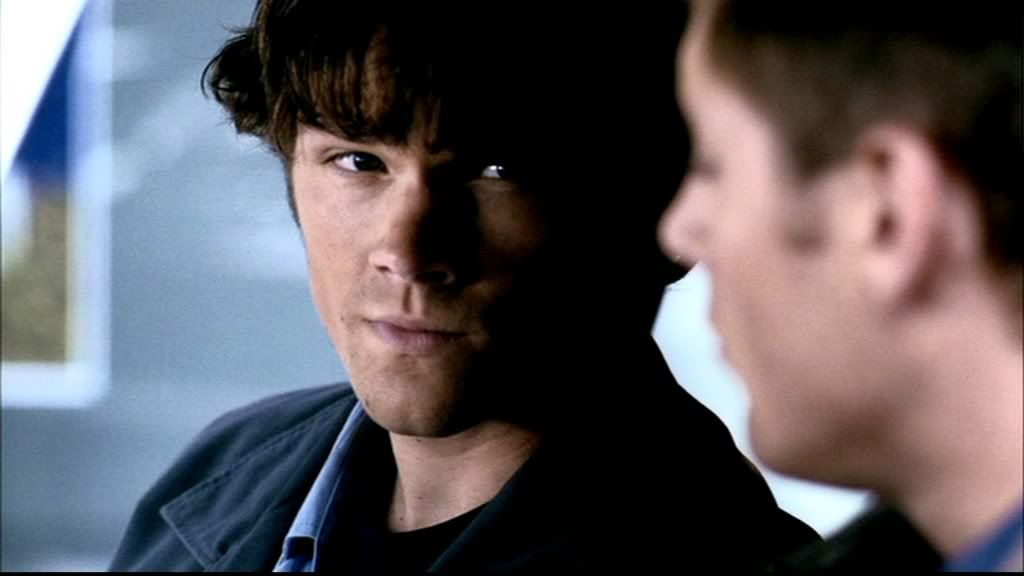 PHOTOS de Jared Supernatural104_156